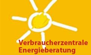 Gratis-Gutschein für eine kostenlose Beratung zum Heizen mit erneuerbaren Energien. Bundesweit in allen Verbraucherzentralen (04.05.2015 bis 12.06.2015)