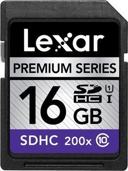 [lokal] Media Markt Halle-Peißen: Lexar SDHC 16GB UHS-I für 3 Euro, Samsung UE55H6270 für 597 Euro, Samsung UE40H5570 für 377 Euro, Canon MAXIFY MB5050 für 149 Euro