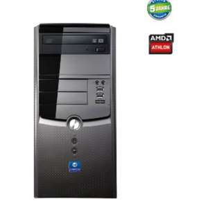 Atelco 4office! AMD Athlon