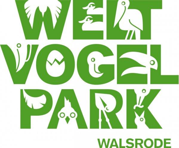 [lokal] Gleichberechtigung im Weltvogelpark Walsrode: Alle Mütter erhalten am Muttertag und alle Väter an Himmelfahrt Freien Eintritt