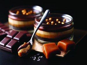 (Rewe Center KW19) GÜ Desserts im Glas für 2,49€