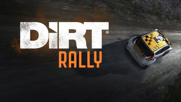 Dirt Rally @ Steam (Early Access), zusätzlich 10% Rabatt bis 04.05.15 statt 50€ Vollpreis zum Release