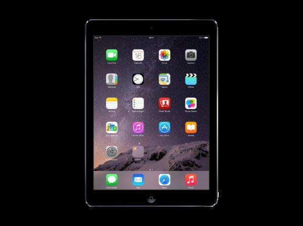 [Saturn] APPLE iPad Air 16 GB WIFI