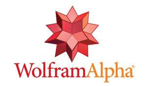 [iOS] WolframAlpha (iPhone/iPad) für 0,99€