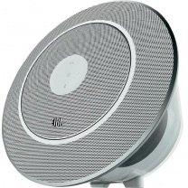 [völkner] JBL Mobiler 2.1 Bluetooth Lautsprecher Voyager für 89,00 EUR