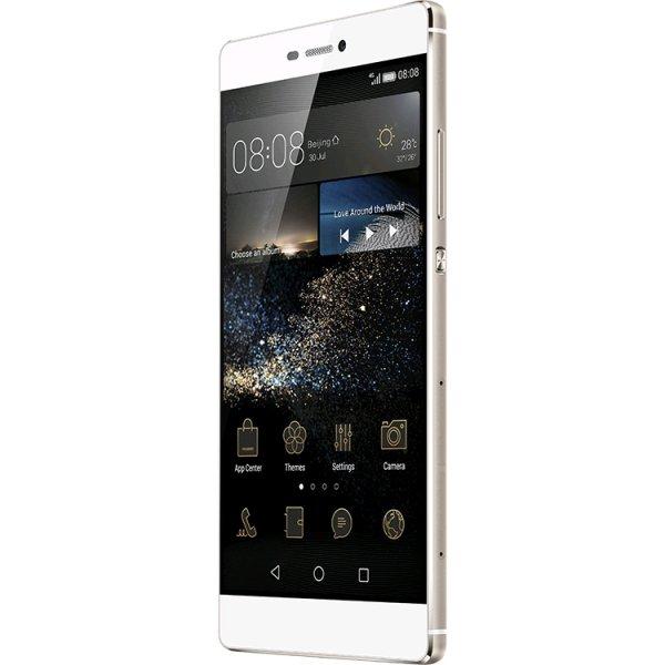 Huawei P8 (Vorbestellung) für nur 364,99 bei Expansys