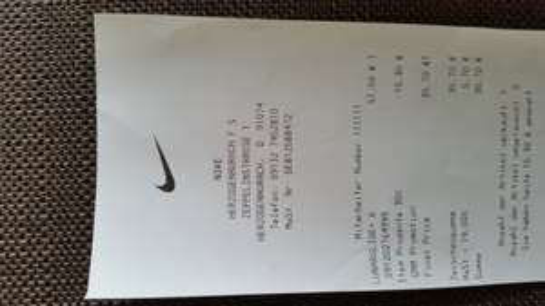 Nike Lunarglide 6+  für 35,70€ | Nike Outlet Herzogenaurach