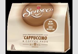 Senseo Pads bei MediaMarkt 1,50€ pro Packung (Online)
