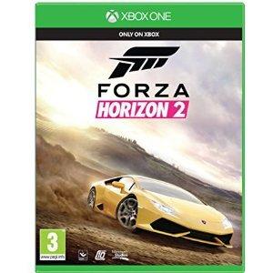 3 für 2 Games bei Amazon.co.uk