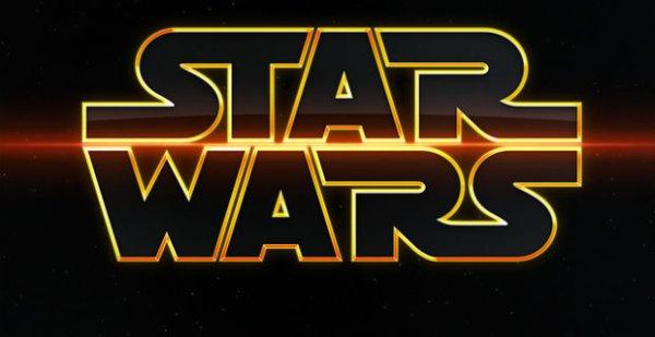 [Steam] Star Wars Collection-2015 für 21,39€ (-77%) - Teile auch einzeln reduziert(-70%)