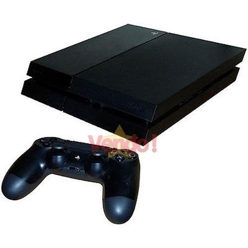 PlayStation 4 - Generalüberholt für 289,90€ inkl. Versand [Hood.de]