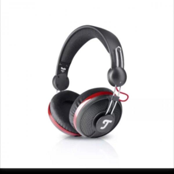 Teufel Kopfhörer Aureol Real Over Ear / weiß oder schwarz - 30%
