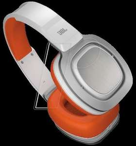[Reichelt Elektronik] JBL J88WO Kopfhörer für 45,55 Euro
