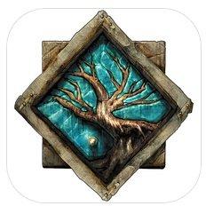 Super Rollenspiel Icewind Dale: Enhanced Edition für iOS reduziert von 9.99€ auf nur 4.99€
