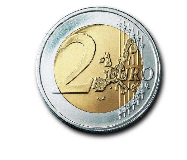 [Neukunden] Gratis 2 € Münze bei Reppa.de ( nur heute, 04.05.2015)