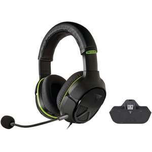 [Amazon] Turtle Beach Ear Force XO FOUR - Gaming-Headset  [Xbox One] für 64,97€