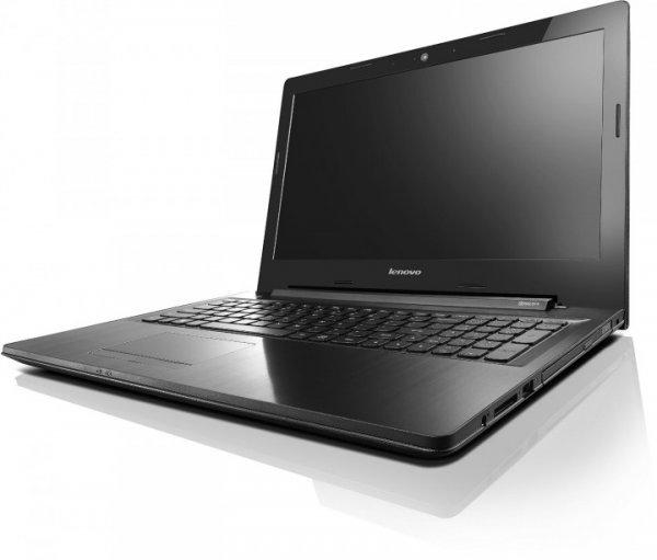 [Comtech] Lenovo IdeaPad Z50-70 (15,6'' FHD,  i7-4510U, 8 GB RAM, 256 GB SSD, GeForce® 840M mit 4GB dediziert, Win 8.1) für 699€