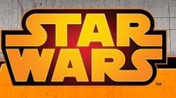 Toys'R'Us gibt bis zum 6. Mai 2015 20% auf Star Wars Artikel - z.B. Lego
