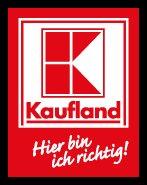 Kaufland in Mühlhausen kostenloser Radler!