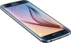 Galaxy S6 64GB schwarz @shopgold.de für 729,29€