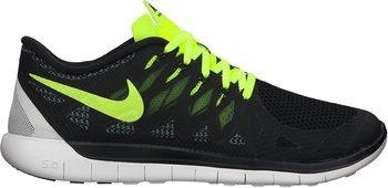 Nike Free für 56,-- € | Nike Outlet Herzogenaurach