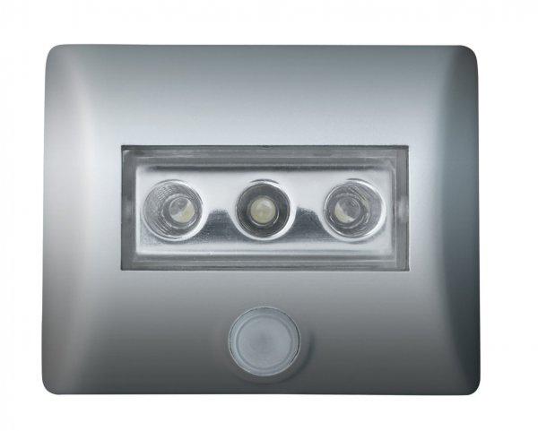 [PRIME] Osram LED Nightlux LED-Nachtlicht für 8,49