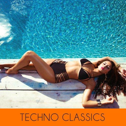[Album Download] Techno Classics mit Paul Schmitz, Wholf B, Chris Alder uvm.