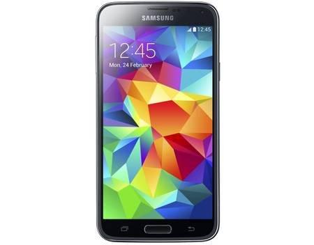 Samsung Galaxy S5 (Demoware) Wie Neu für 294€ @Allyouneed (MeinPaket)