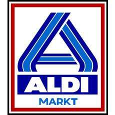 [LOKAL][W][E][HA][WIT][IS] ALDI Restposten am 15, & 16. November - Kleidung, Bettzeug etc.