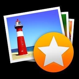[Mac App Store] Snapselect: Duplicate and Similar Photos Cleaner - Normalpreis 17,99 €