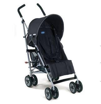 Chicco Kinderbuggy London für 49,99€ bei Baby1One [nur noch in Store]