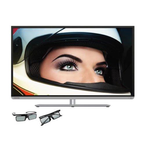 [EBAY] Toshiba 48L5441 DG 121cm Smart TV für 399€