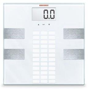 [notebooksbilliger] Soehnle Body Balance Easy Shape Körperanalysewaage für 11,99€ inkl. VSK