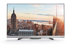 @Redcoon: Grundig Fine Arts 55 FLX 9490 SL (3D-LED-TV, UHD, DVB-T/-C/-S, 800 Hz) 899€ inkl. Versand. Idealo: 1029€