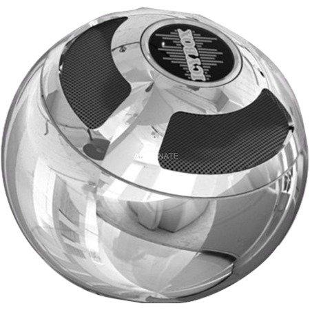 Bluetooth Lautsprecher IcyBox IB-SP001-BT @ZackZack