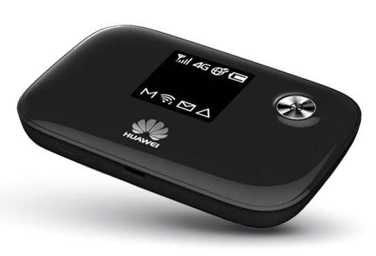 Huawei E5776 Mobiler LTE - WLAN Hotspot   88,- € @digitalo.de