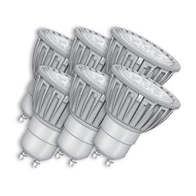 Osram LED Spots Preisfehler? 6 Stück 7,15