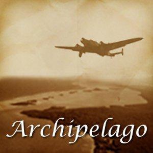 [Amazon/Android] Archipelago 0,00 EUR statt 2,38 EUR