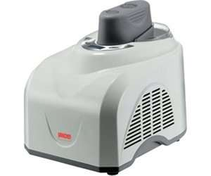 Unold Eismaschine 8875 für 99€@ Computeruniverse - 1 Liter Eis in 30 Minuten selbst herstellen