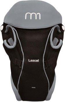 Lascal M1 Carrier (Babytragen) in verschiedenen Farben für 23,85 statt 80,70€ (idealo)