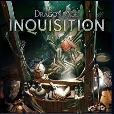 3 DLCs für Dragon Age Inquisition kostenlos im Playstation Store (für PS3 / PS4)