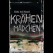 Für 15€  über webmiles einkaufen und  gratis Bestseller bekommen (z.B. Krähenmädchen, Shades of Grey, Winter der Welt)