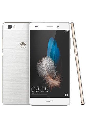 """Huawei P8 mobilcom-debitel o2 Smart Surf HW5 """"Effektiv -17,90€"""""""