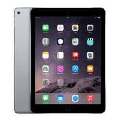 Apple iPad Air 2 64GB Wifi in Spacegrau