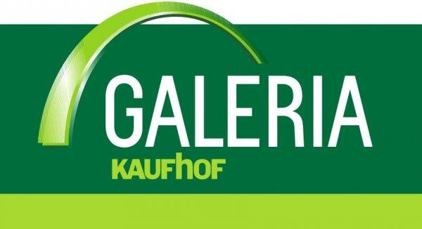 [Galeria Kaufhof] Nerf Slingfire 33,24 € / 37,19 €, Disney Rutscher Planes Dusty 33,24 € / 37,19 €