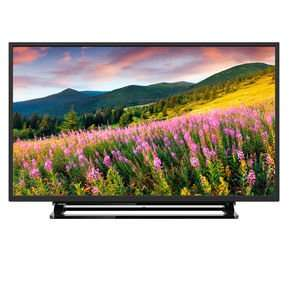 [Notebooksbilliger.de] Toshiba 32W1541DG (32 Zoll) LED-TV für 226,99€