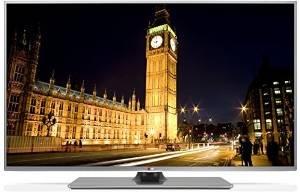 LG 47LB656V – 3D WLan 47 Zoll Smart TV für 449,99€