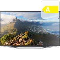 [MediaMarkt Alexanderplatz Berlin] Samsung UE40H7090 aus Fernseherwand (ab 18.05.2015)