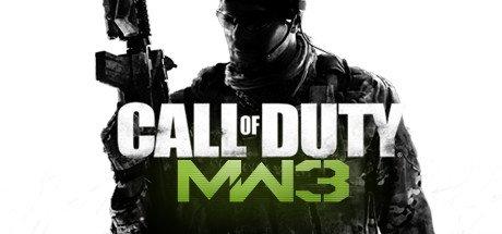 [Steam] Call of Duty: Modern Warfare 2 ab 6,28€ /Call of Duty: Modern Warfare 3 7.98€ uvm @ instant-gaming.com