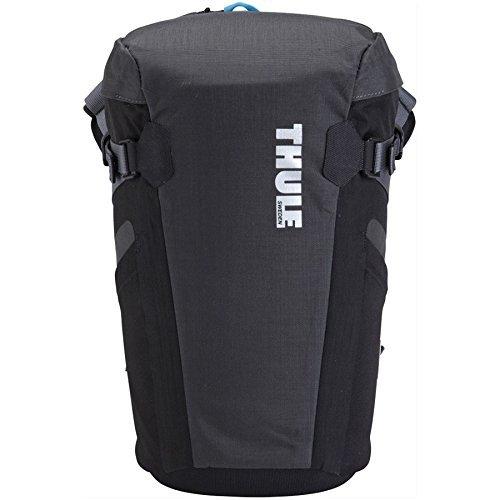 Thule Perspektiv SLR Toploader L Kameratasche schwarz für 84,48 € @Amazon.it